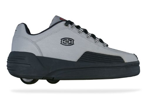 Skechers Three Wheelers